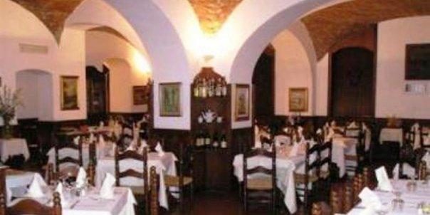Taverna In